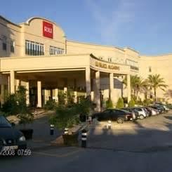 wetter hotel sensimar fal 233 sia atlantic