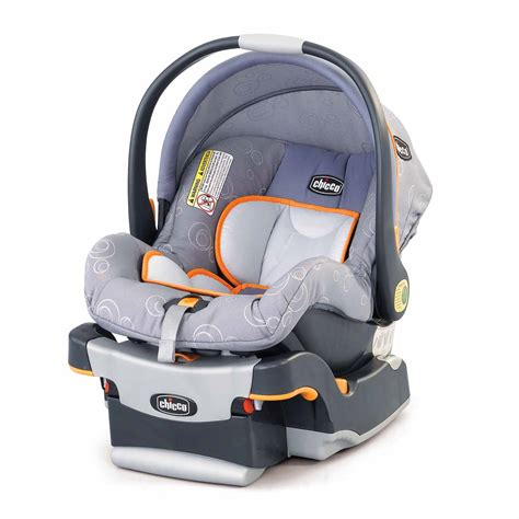 baby car seats infant car seats check 5 baby products with