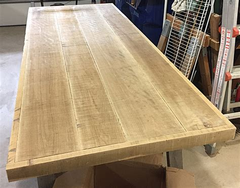 how to seal wood table how to seal a wood table top 100 images the best way
