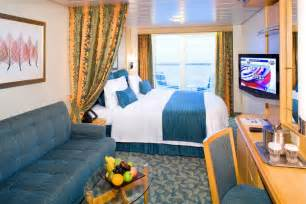 independence of the seas cruise ship book royal