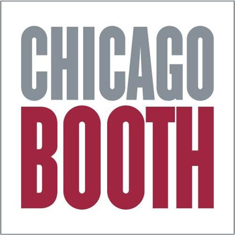 Chicago Booth Executive Mba Deadline by Business School Admissions Mba Admission