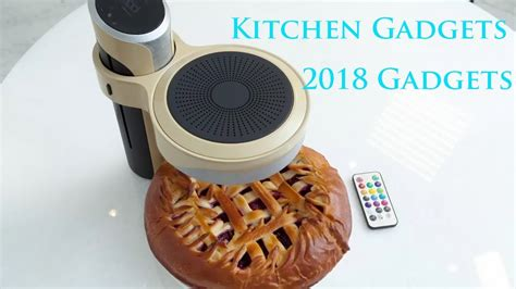 10 Kitchen Gadgets Put To The Test 2018 Youtube | 10 best kitchen gadgets 10 best kitchen gadgets put to