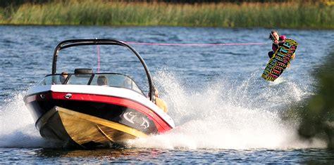 boat driving water skiing sbd 2 british water ski and wakeboard