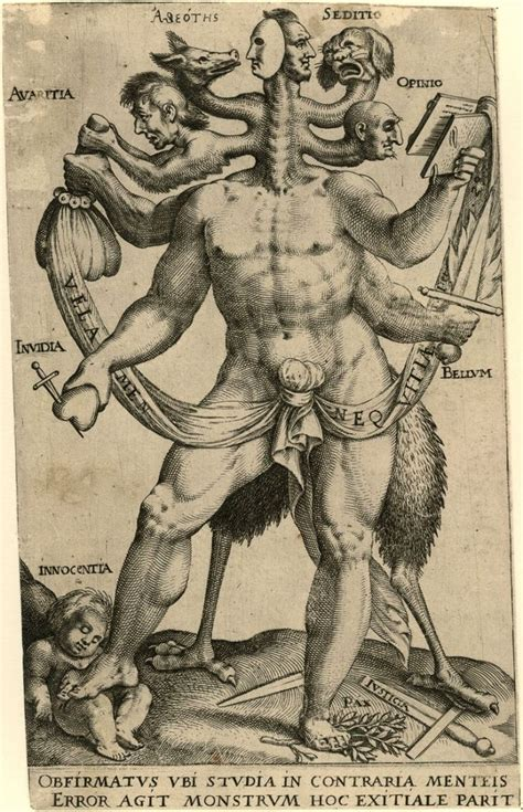 medieval monsters 2428473406 2fde5e0d91 o surreal monsters