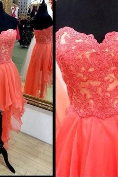 Dress F109 F by Ivory Charming Prom Dress Prom Dresses Cheap Prom