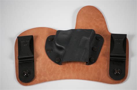 mini concealed crossbreed holsters video search engine at search com