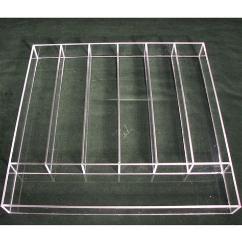 kitchen cabinet drawer inserts acrylic drawer inserts for kitchen cabinets standard