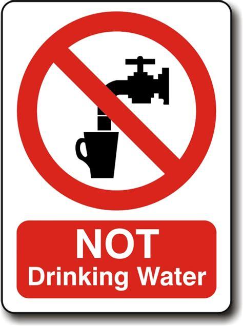 not water not water prosol uk