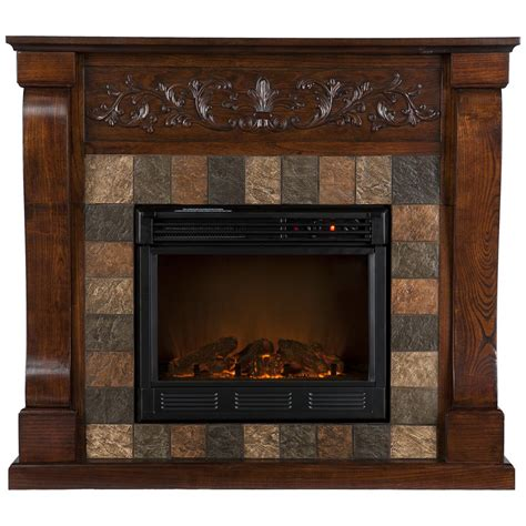 Hearth And Home Fireplace Calgary by Martin Calgary Electric Fireplace 223724