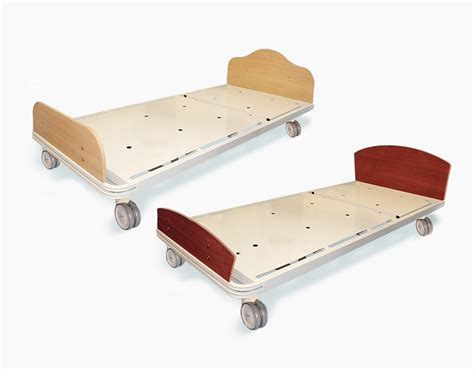 electric adjustable beds prices electric hospital bed