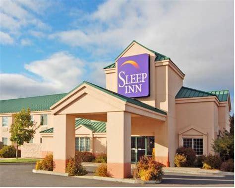 china doll bend oregon sleep inn bend bend oregon hotel motel lodging