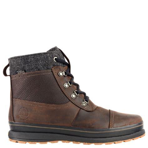 waterproof winter boots mens timberland s schazzberg mid waterproof winter boots