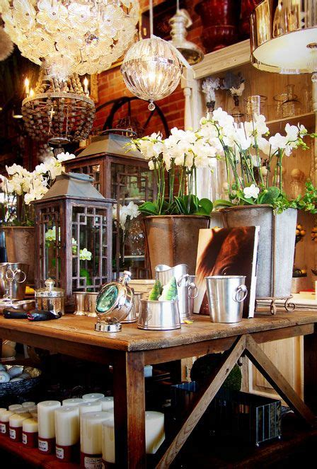 115 best images about Empty Vase Florist   Los Angeles on