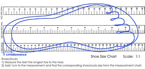 how to measure shoe size for how to measure shoe size 28 images how to measure shoe