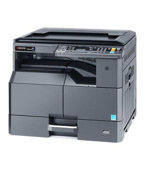 Low Cost Home Plans kyocera taskalfa 1800 multifunction printer black buy