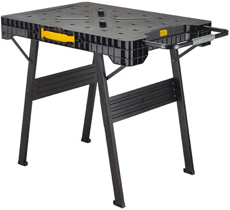 stanley folding work table stanley folding work table 100 images best sawhorses