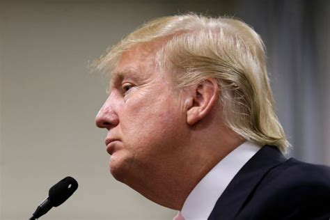 how to make a republican hairdo 2016 republican presidential debate winners losers and