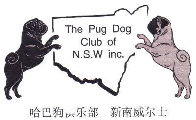 pug rescue nsw my web site