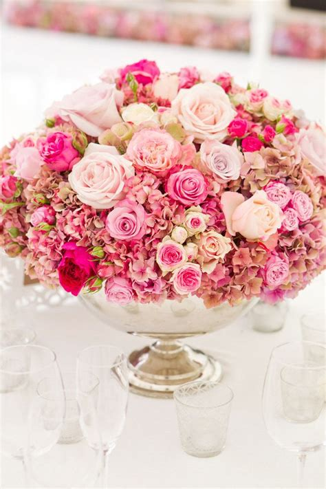 Pink Floral Wedding Angpao 946 best pink bouquets flower arrangements images on