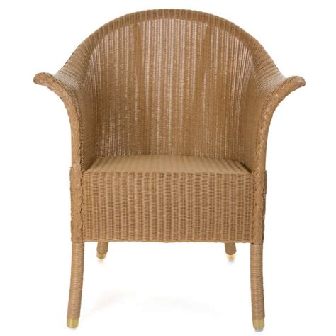 lloyd loom armchair lloyd loom model 60 armchair lloyd loom online
