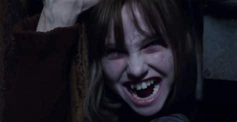 film conjuring adalah the conjuring 2 setan yang lebih kuat dan seram muvila