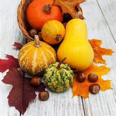 alimenti di stagione frutta e verdura autunnale i migliori alimenti di stagione