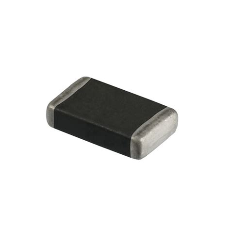 smd resistor 1206 datasheet smd 1206 resistor datasheet 28 images electronicca resistors 1206 1 4w 0 25w thick chip