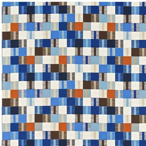 scion fabric curtains made to measure roman blind scion wabi sabi navajo