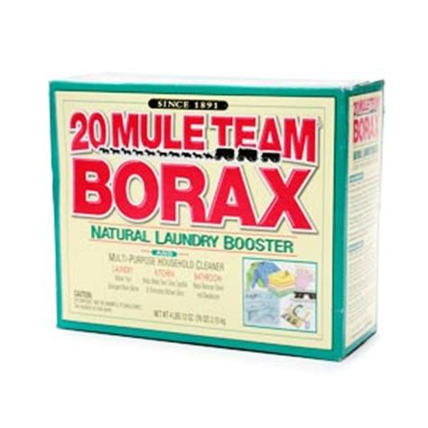 is borax safe for dogs flea nierika huasca