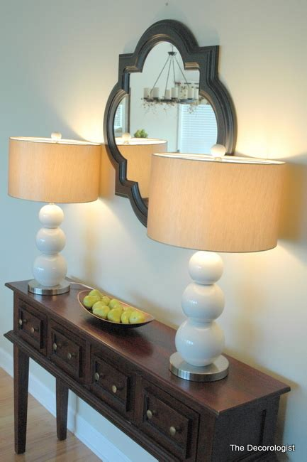 get your furniture arrangement in balance the decorologist get your furniture arrangement in balance the decorologist