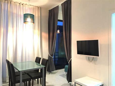 1 bedroom apartments in ta 1 bedroom apartment sliema msida mosta 475 for