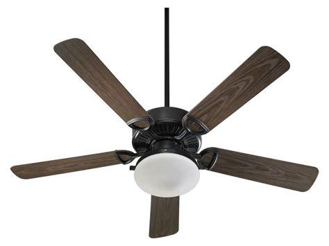 quorum international ceiling fan light kits quorum international 143525 995 old world estate 5 blade