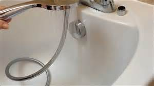 Convert Bath Into Shower Turn Your Bath Tap Into A Shower With The Sensational