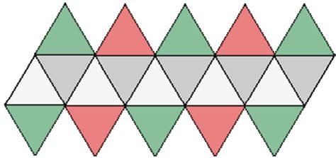 figuras geometricas de 10 lados icosahedron