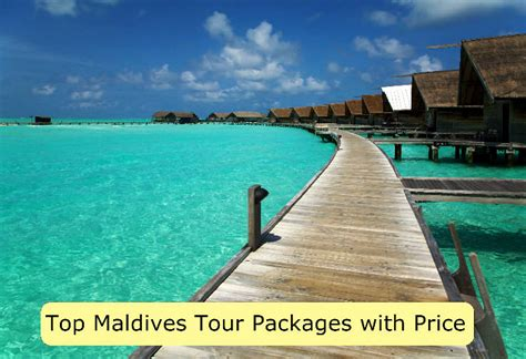 best tour maldive top maldives tour packages with price hello travel buzz