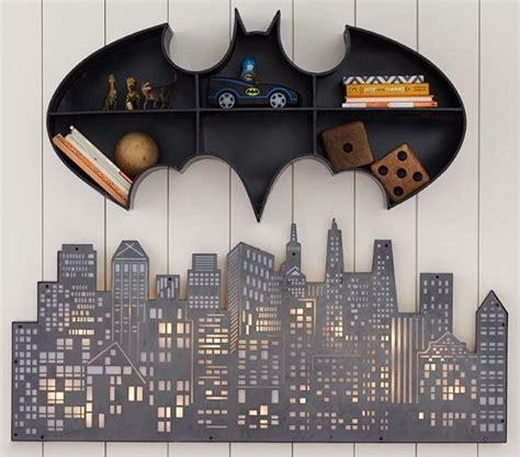 batman bedroom accessories 25 best ideas about batman room decor on pinterest