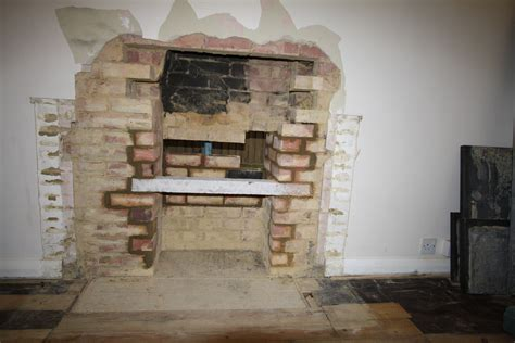 How To Install A Wood Burning Stove In A Fireplace by Level Chimney Stoves Reading Berkshire Wood Burning