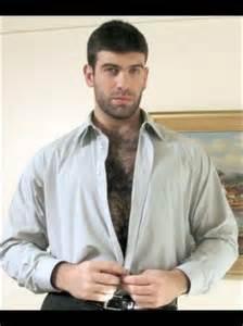 Ben Dodge 103 Best Images About Husbands I T Met Yet On