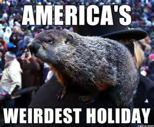 Groundhog Meme - groundhog day 2017 all the memes you need to see heavy