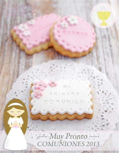 galletas decoradas cookies galletas comuni 243 n hazlo especial lhttp hazloespecial es receta galletas decoradas