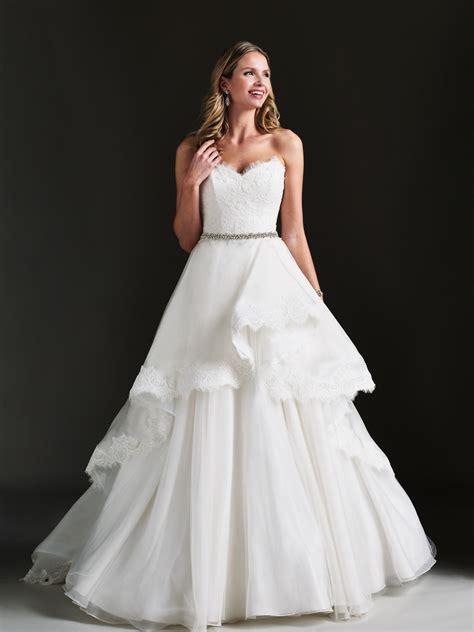 second wedding dresses new york city wedding dress sle sale canada wedding dresses in redlands