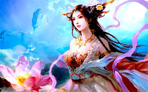 Wallpaper Princes princess wallpapers best wallpapers