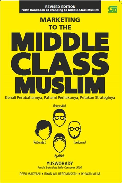 Muhammad Sebagai Pedagang Ed Cover Baru masjid inklusif yuswohady