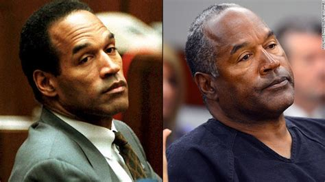 what happens at a bench trial is o j innocent the latest take on notorious case cnn