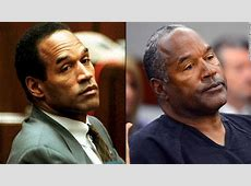 The O.J. Simpson trial: Where are they now? - CNN Lance Ito Today