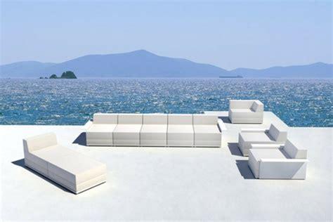 Balkonmöbel Polyrattan by Lounge Mobel Balkon Raum Und M 246 Beldesign Inspiration