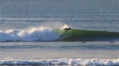 Masterman Brief will masterman 4 leaf clover surf around ireland surf