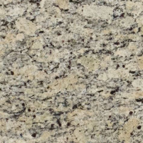 santa cecilia light granite sle granite sles