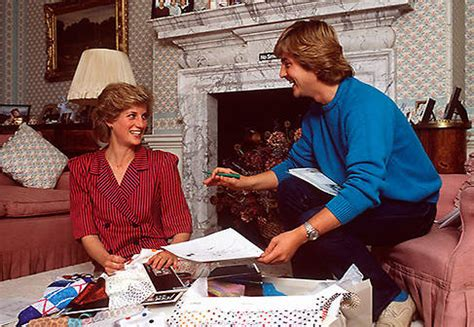 princess diana fans princess diana royal fans all about royal family
