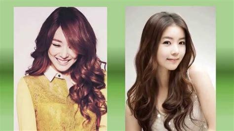 model rambut 2015 gaya rambut pendek wanita 2015 model rambut 2015